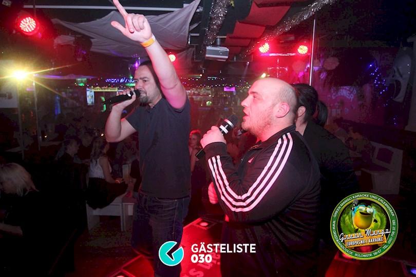 https://www.gaesteliste030.de/Partyfoto #43 Green Mango Berlin vom 16.10.2015