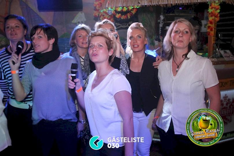 https://www.gaesteliste030.de/Partyfoto #5 Green Mango Berlin vom 16.10.2015