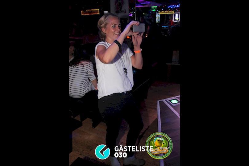 https://www.gaesteliste030.de/Partyfoto #6 Green Mango Berlin vom 16.10.2015