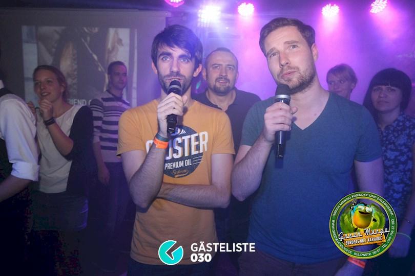 https://www.gaesteliste030.de/Partyfoto #77 Green Mango Berlin vom 16.10.2015