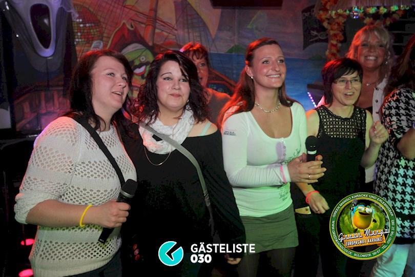 https://www.gaesteliste030.de/Partyfoto #19 Green Mango Berlin vom 16.10.2015