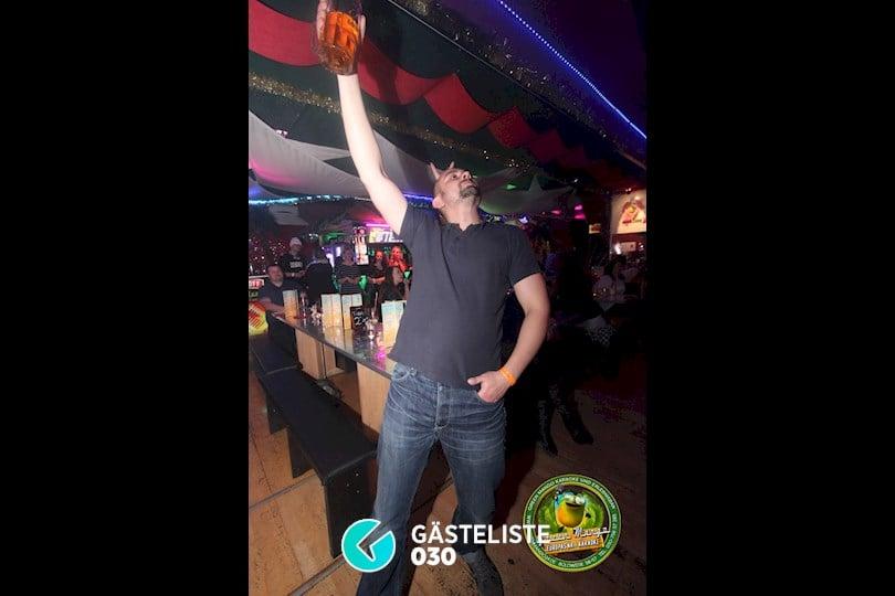 https://www.gaesteliste030.de/Partyfoto #32 Green Mango Berlin vom 16.10.2015