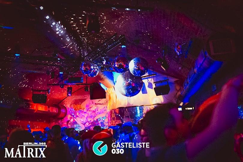 https://www.gaesteliste030.de/Partyfoto #46 Matrix Berlin vom 09.10.2015