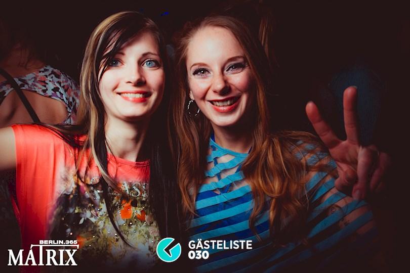 https://www.gaesteliste030.de/Partyfoto #145 Matrix Berlin vom 09.10.2015