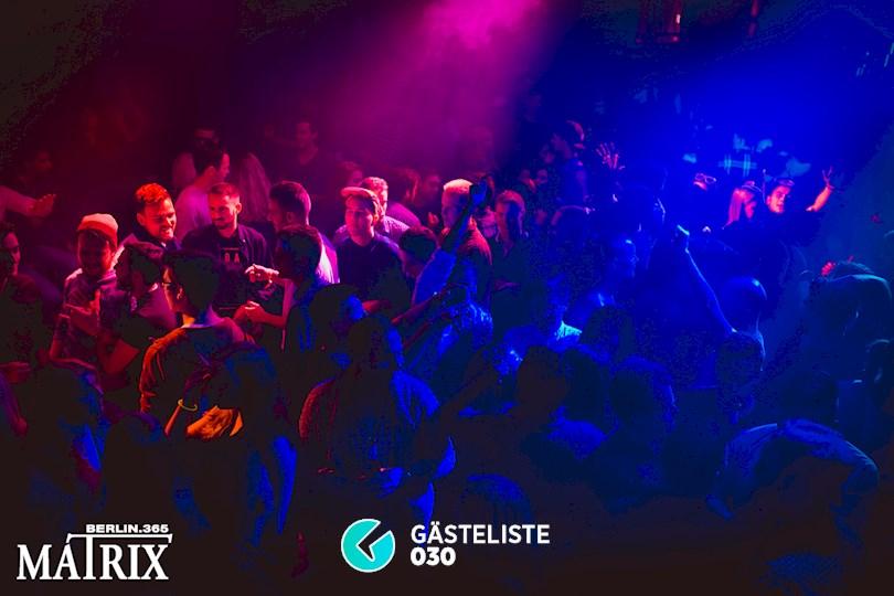 https://www.gaesteliste030.de/Partyfoto #163 Matrix Berlin vom 09.10.2015