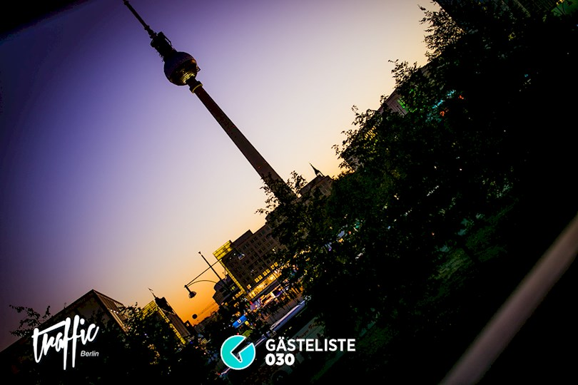 https://www.gaesteliste030.de/Partyfoto #52 Traffic Berlin vom 01.10.2015