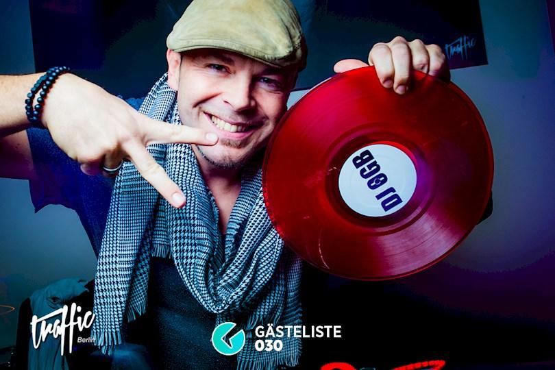 https://www.gaesteliste030.de/Partyfoto #25 Traffic Berlin vom 01.10.2015