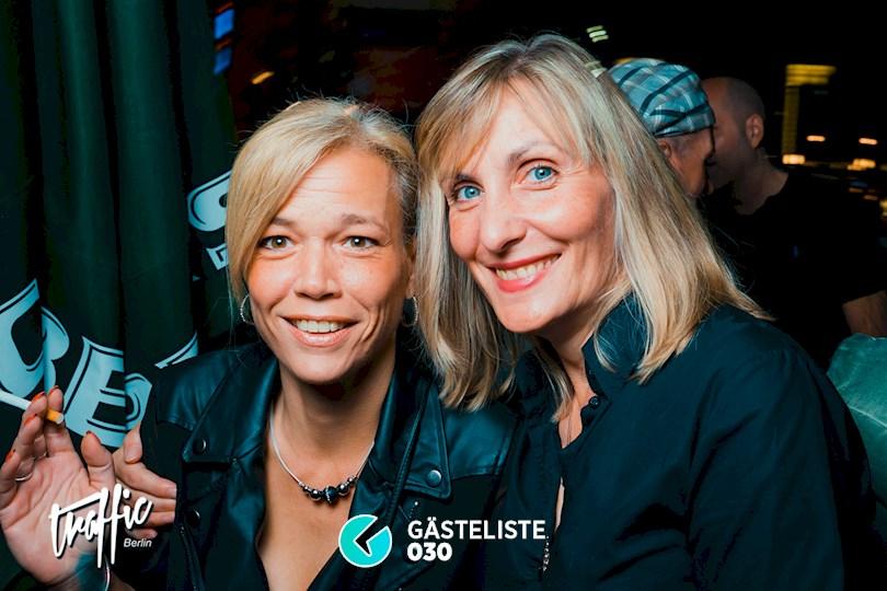 https://www.gaesteliste030.de/Partyfoto #73 Traffic Berlin vom 24.10.2015