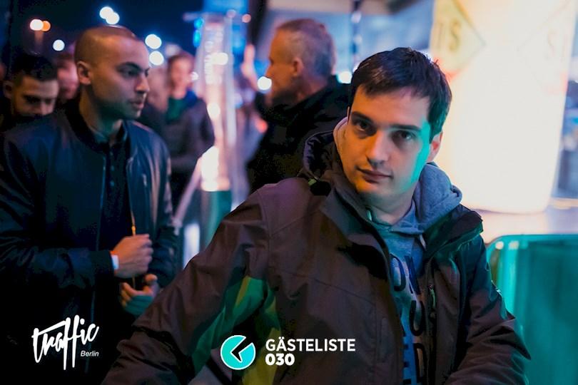 https://www.gaesteliste030.de/Partyfoto #94 Traffic Berlin vom 24.10.2015
