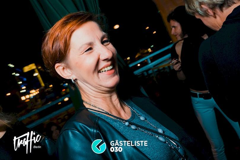https://www.gaesteliste030.de/Partyfoto #89 Traffic Berlin vom 24.10.2015