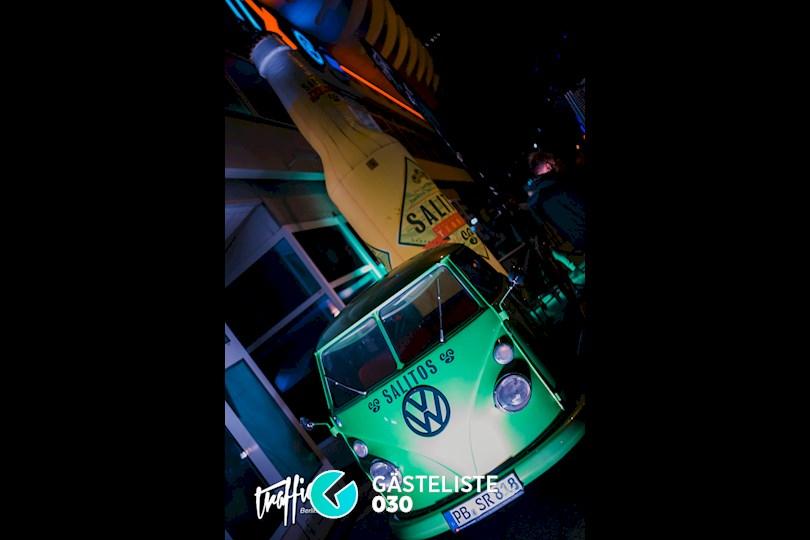 https://www.gaesteliste030.de/Partyfoto #40 Traffic Berlin vom 24.10.2015