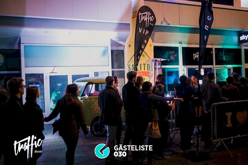 https://www.gaesteliste030.de/Partyfoto #75 Traffic Berlin vom 24.10.2015