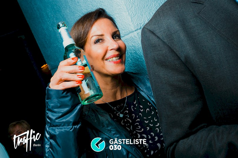 https://www.gaesteliste030.de/Partyfoto #28 Traffic Berlin vom 24.10.2015