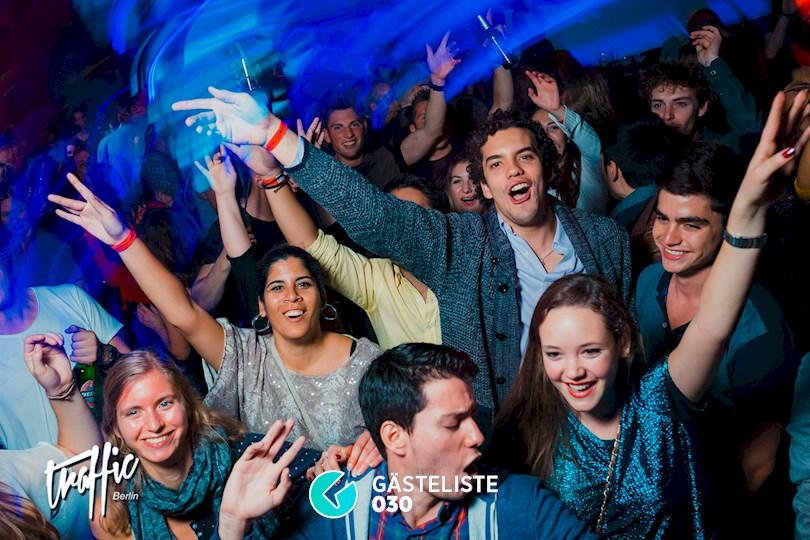 https://www.gaesteliste030.de/Partyfoto #5 Traffic Berlin vom 24.10.2015