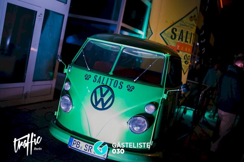 https://www.gaesteliste030.de/Partyfoto #138 Traffic Berlin vom 24.10.2015