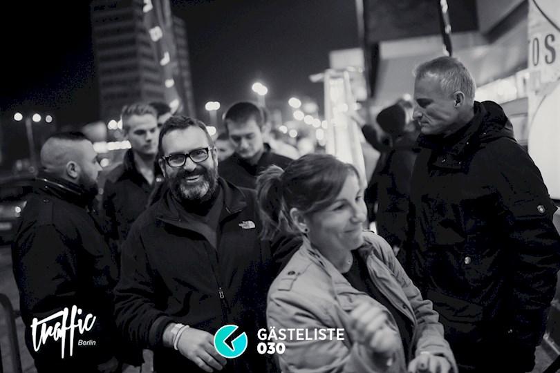 https://www.gaesteliste030.de/Partyfoto #102 Traffic Berlin vom 24.10.2015
