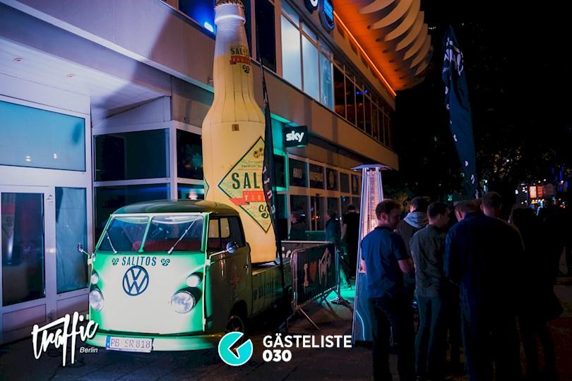 https://www.gaesteliste030.de/Partyfoto #61 Traffic Berlin vom 24.10.2015