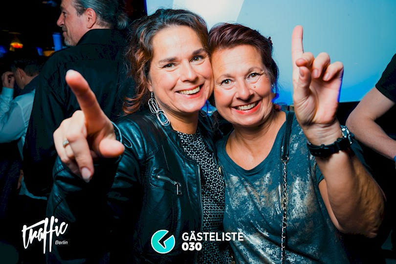 https://www.gaesteliste030.de/Partyfoto #4 Traffic Berlin vom 24.10.2015