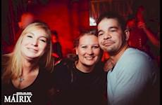 Partyfotos Matrix 03.10.2015 Berlinsane