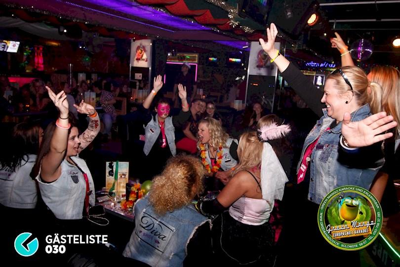 https://www.gaesteliste030.de/Partyfoto #9 Green Mango Berlin vom 03.10.2015