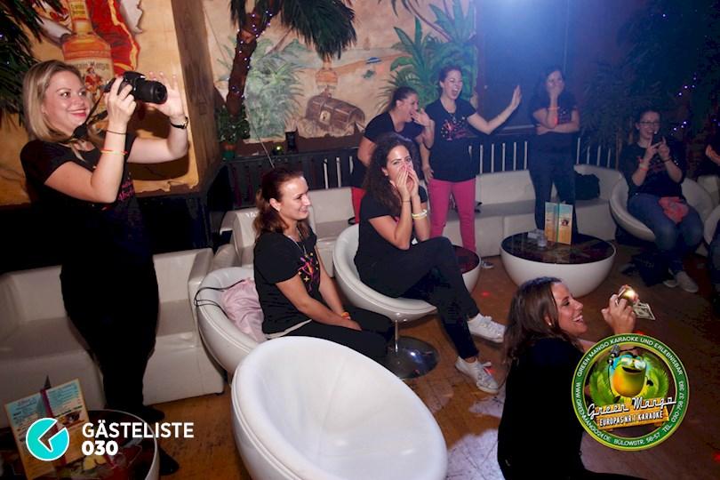 https://www.gaesteliste030.de/Partyfoto #24 Green Mango Berlin vom 03.10.2015