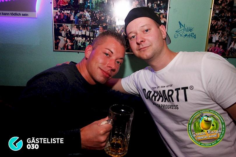 https://www.gaesteliste030.de/Partyfoto #19 Green Mango Berlin vom 03.10.2015