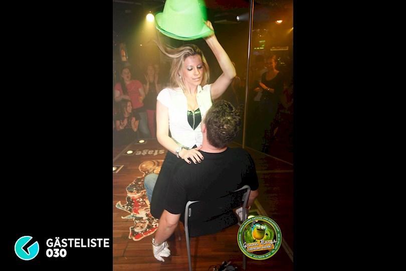 https://www.gaesteliste030.de/Partyfoto #52 Green Mango Berlin vom 03.10.2015