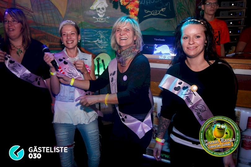 https://www.gaesteliste030.de/Partyfoto #16 Green Mango Berlin vom 03.10.2015