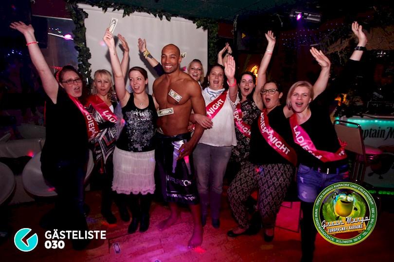 https://www.gaesteliste030.de/Partyfoto #21 Green Mango Berlin vom 03.10.2015