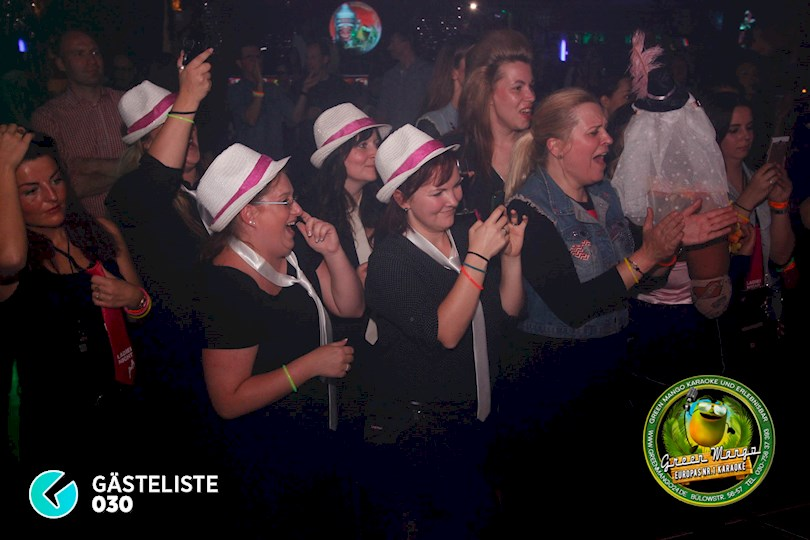 https://www.gaesteliste030.de/Partyfoto #31 Green Mango Berlin vom 03.10.2015