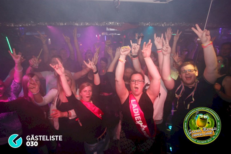 https://www.gaesteliste030.de/Partyfoto #59 Green Mango Berlin vom 03.10.2015