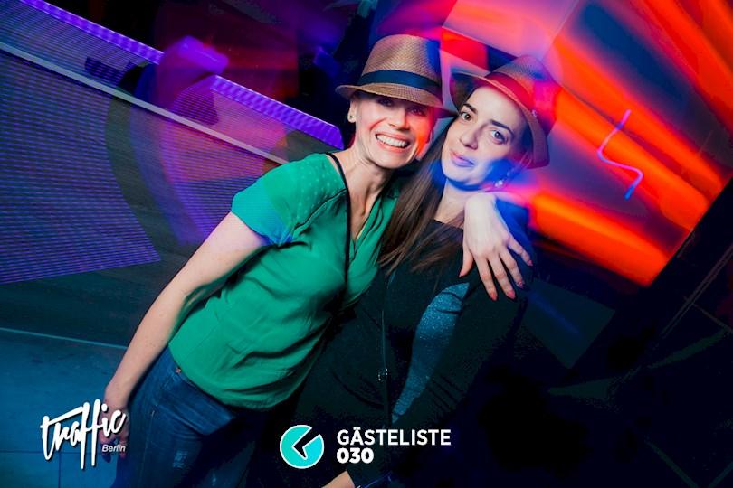 https://www.gaesteliste030.de/Partyfoto #98 Traffic Berlin vom 22.10.2015