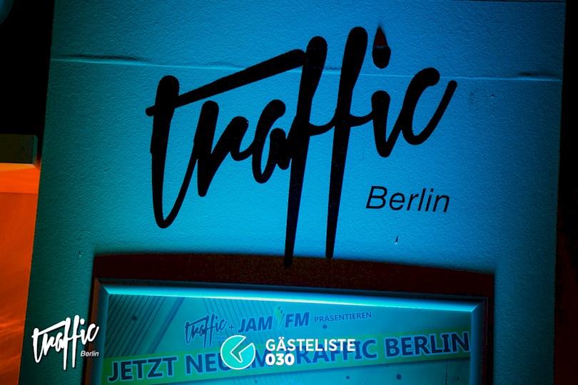 https://www.gaesteliste030.de/Partyfoto #9 Traffic Berlin vom 22.10.2015