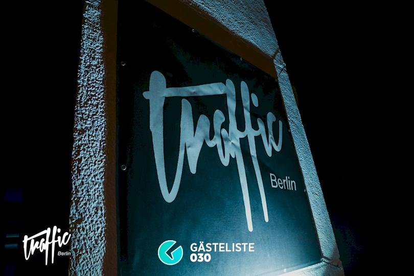 https://www.gaesteliste030.de/Partyfoto #101 Traffic Berlin vom 22.10.2015