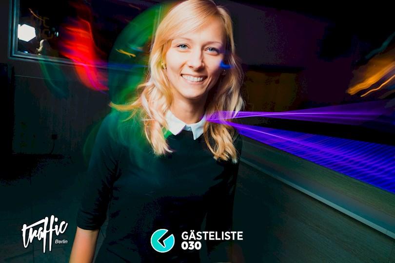 https://www.gaesteliste030.de/Partyfoto #39 Traffic Berlin vom 22.10.2015