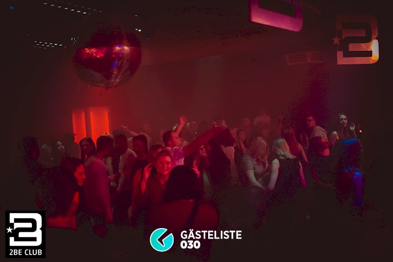 https://www.gaesteliste030.de/Partyfoto #23 2BE Club Berlin vom 23.10.2015