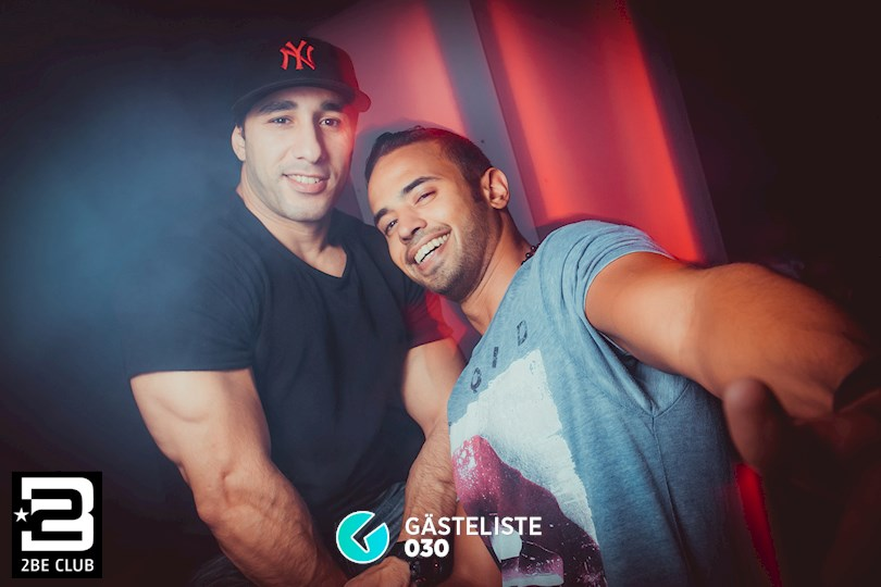 https://www.gaesteliste030.de/Partyfoto #72 2BE Club Berlin vom 23.10.2015