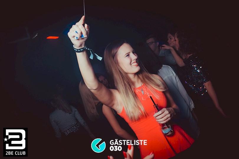 https://www.gaesteliste030.de/Partyfoto #80 2BE Club Berlin vom 23.10.2015