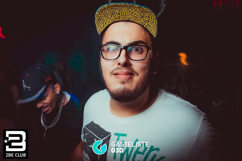 https://www.gaesteliste030.de/Partyfoto #100 2BE Club Berlin vom 23.10.2015