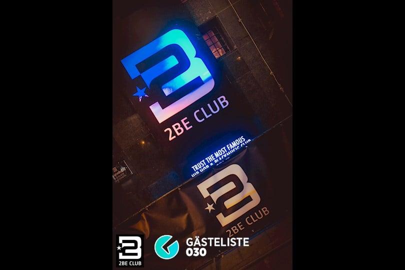 https://www.gaesteliste030.de/Partyfoto #63 2BE Club Berlin vom 23.10.2015