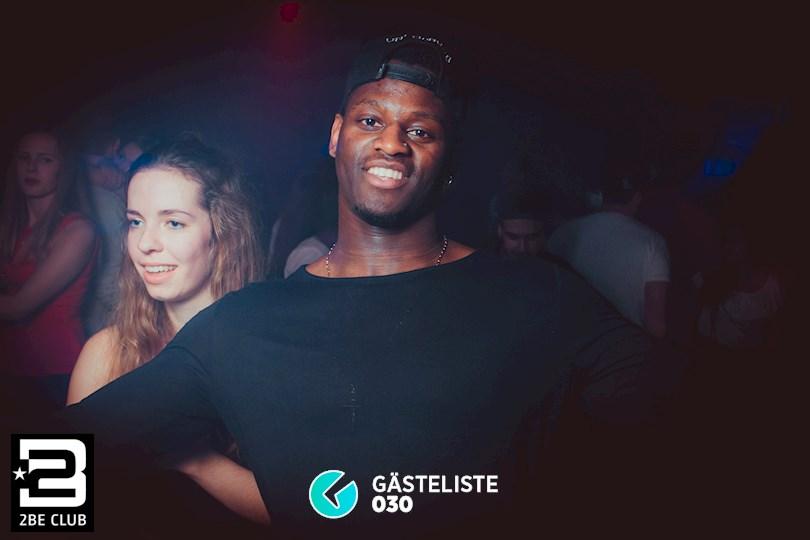 https://www.gaesteliste030.de/Partyfoto #51 2BE Club Berlin vom 23.10.2015