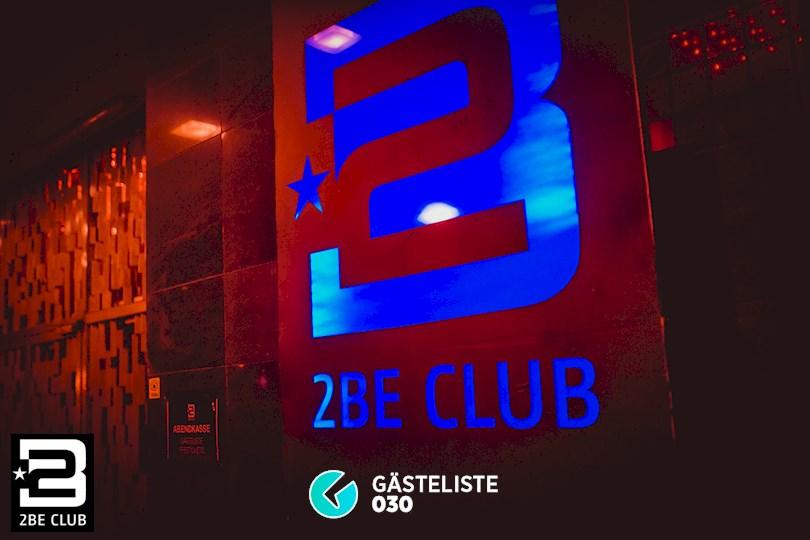 https://www.gaesteliste030.de/Partyfoto #99 2BE Club Berlin vom 23.10.2015