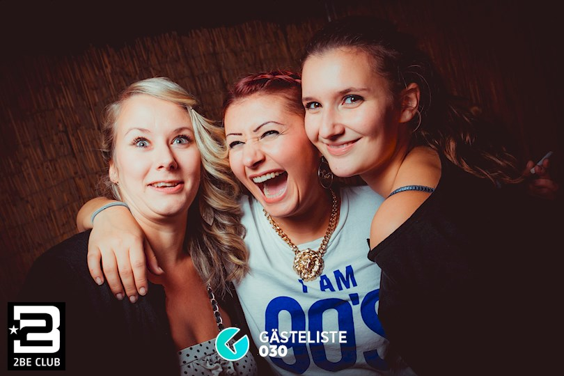 https://www.gaesteliste030.de/Partyfoto #90 2BE Club Berlin vom 23.10.2015