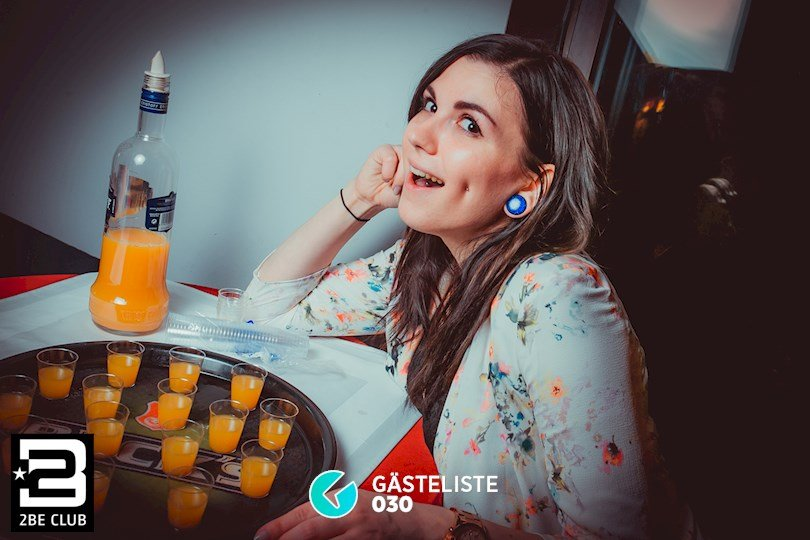 https://www.gaesteliste030.de/Partyfoto #25 2BE Club Berlin vom 23.10.2015