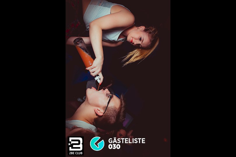 https://www.gaesteliste030.de/Partyfoto #96 2BE Club Berlin vom 23.10.2015