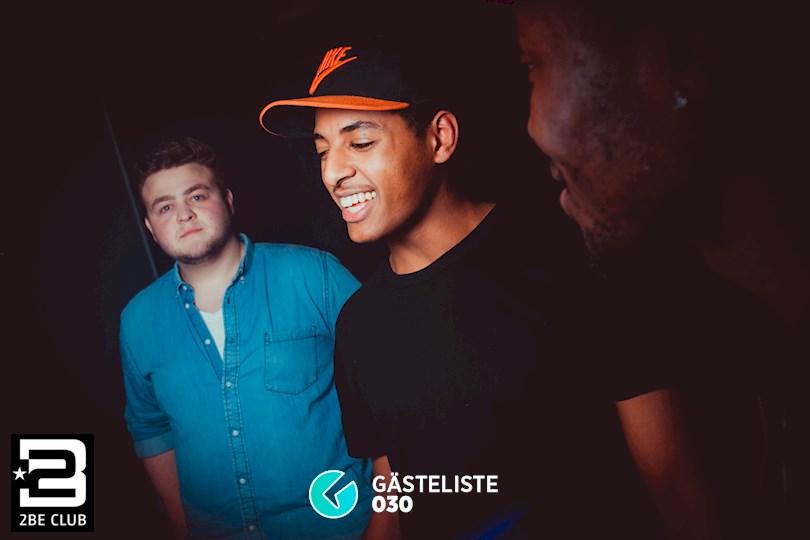 https://www.gaesteliste030.de/Partyfoto #43 2BE Club Berlin vom 23.10.2015
