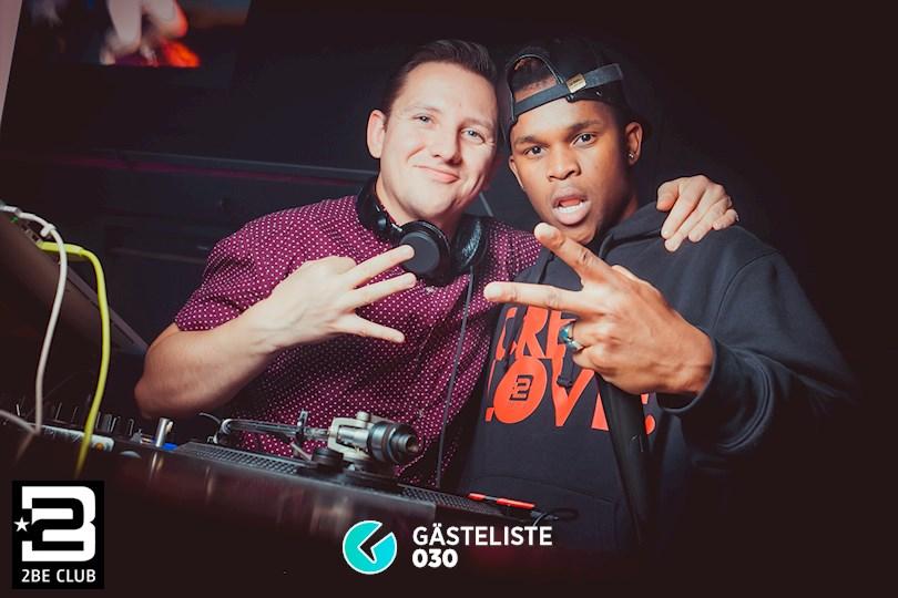 https://www.gaesteliste030.de/Partyfoto #94 2BE Club Berlin vom 23.10.2015