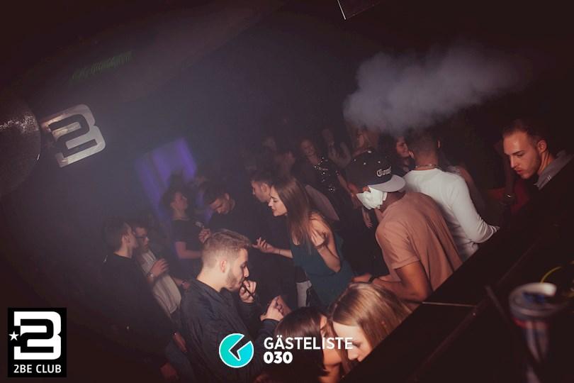 https://www.gaesteliste030.de/Partyfoto #38 2BE Club Berlin vom 23.10.2015