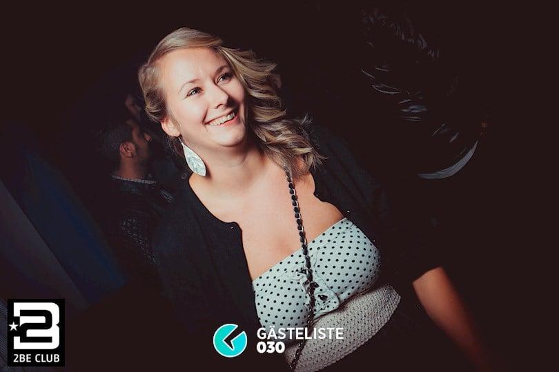https://www.gaesteliste030.de/Partyfoto #3 2BE Club Berlin vom 23.10.2015