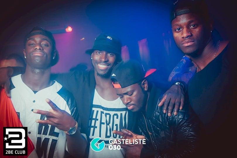 https://www.gaesteliste030.de/Partyfoto #78 2BE Club Berlin vom 23.10.2015